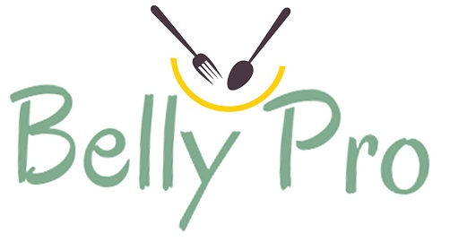 Belly Pro